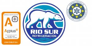 Refrigeracion RioSur